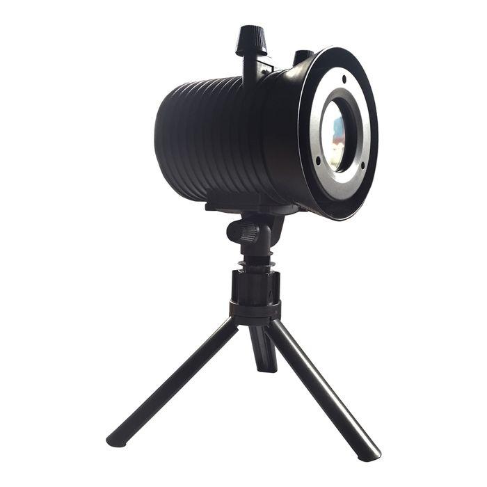 14ZXX0695-glow-bright-1