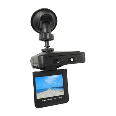 92ZXX0626-dash-cam-pro-1