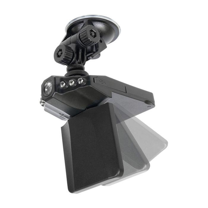 92ZXX0626-dash-cam-pro-2