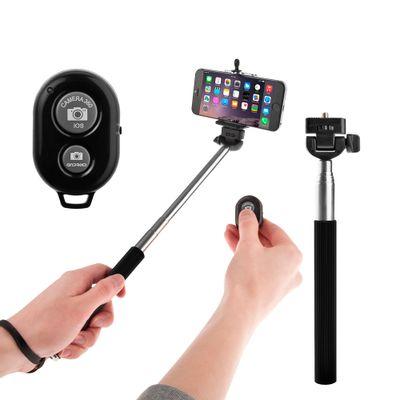 SelfieS-selfie-stick-1