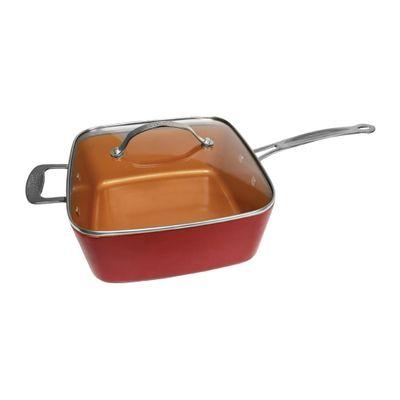 11ZXX0607-red-copper-square-1