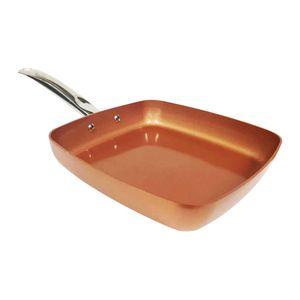 11ZXXO588-copper-chef-24cm-set-cuchillos-1