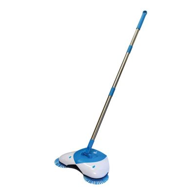13ZXX0664-hurracane-spin-broom-1