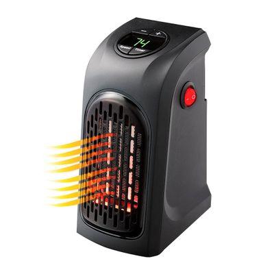 15ZXX0036-handy-heater-2