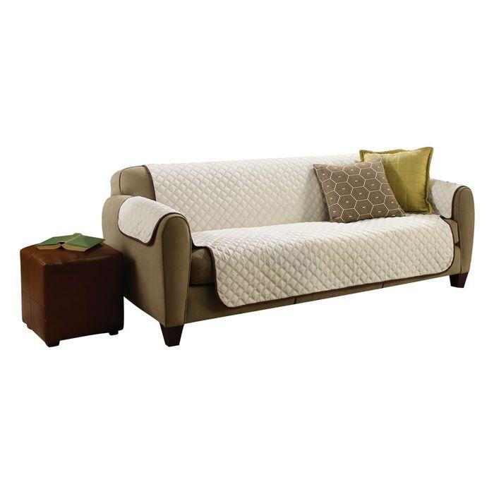 14ZXX0680-couch-coat-1