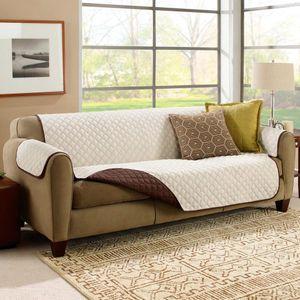 14ZXX0680-couch-coat-2