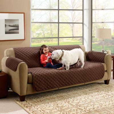 14ZXX0680-couch-coat-3