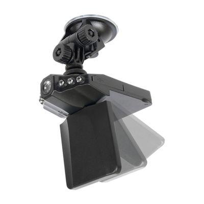 92ZXX0623-dash-cam-pro-2