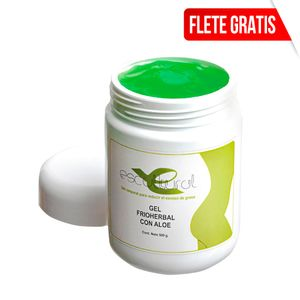 61ZXX0628-gel-frio-herbal-1