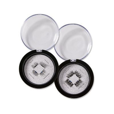 5002307-combo-lash-magnetics-1
