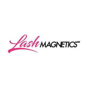 5002307-combo-lash-magnetics-5