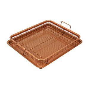 11ZXX0898-copper-crisper-1