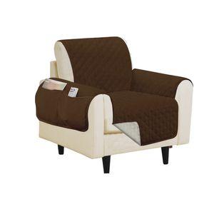 couch-cover-cubre-sofa-de-un-puestos