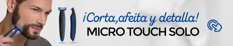 Micro Touch - Mobile 2
