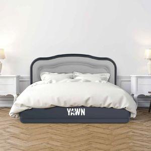 Yawn-Air-Bed-2