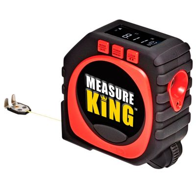 measure-king