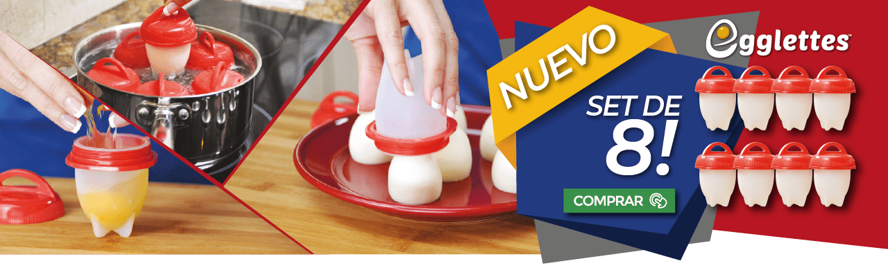 Egglettes  Desktop