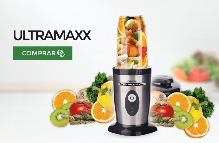 Ultramaxx Mobile