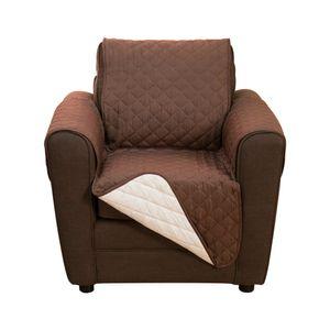 couch-coat-1-puesto
