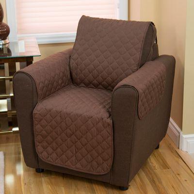 couch-coat-1-puesto-2