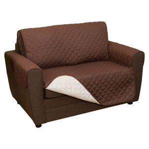 couch-coat-2-puestos-