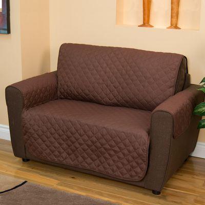 couch-coat-2-puestos--2