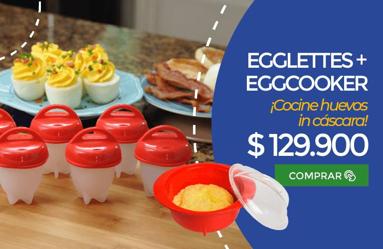 eggletes Mobile