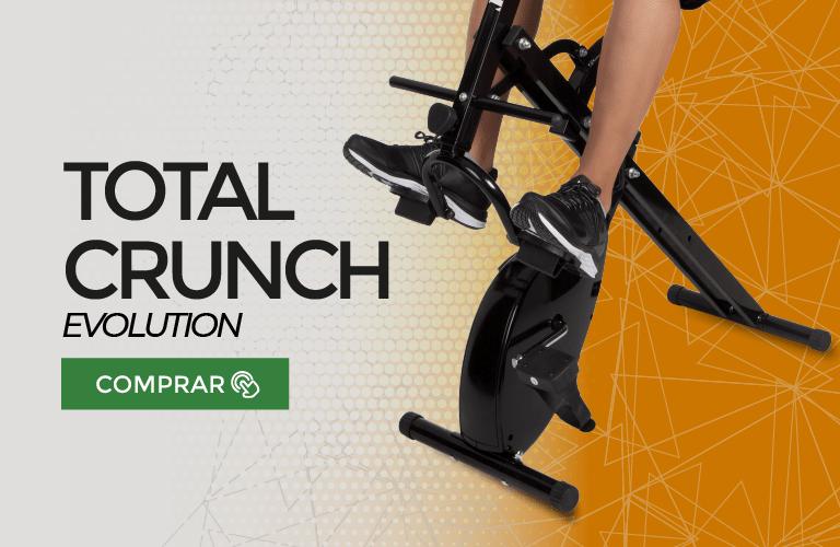 Total Crunch Mobile Enero 2020