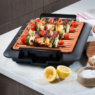 asador-smokelles-grill-2