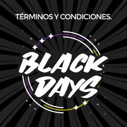 BlackDays