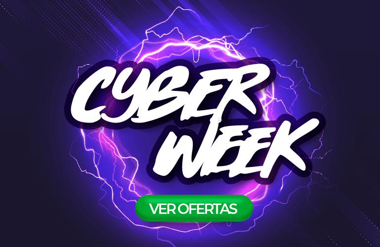 Cyber Week Mobile