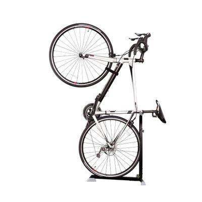 porta-bicicleta-BIKE-NOOK