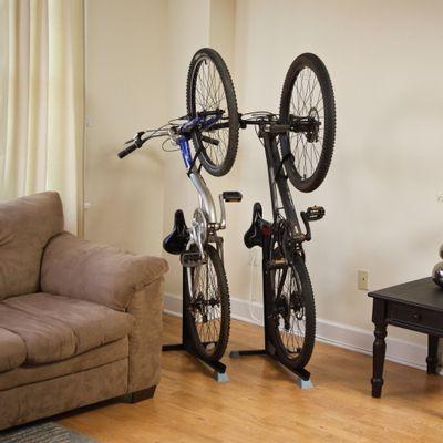 porta-bicicleta-BIKE-NOOK-2