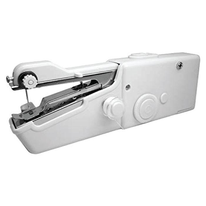 cosedora-portatil-magic-stich