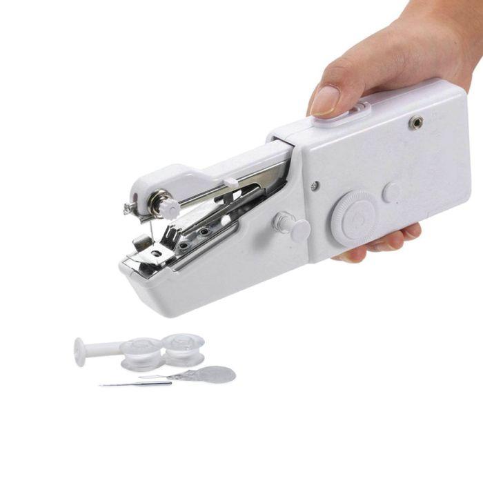 cosedora-portatil-magic-stich-2