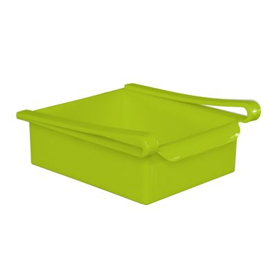 Shelf-Slider-Verde