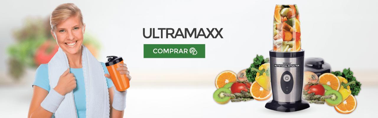 Ultramaxx Enero 2020