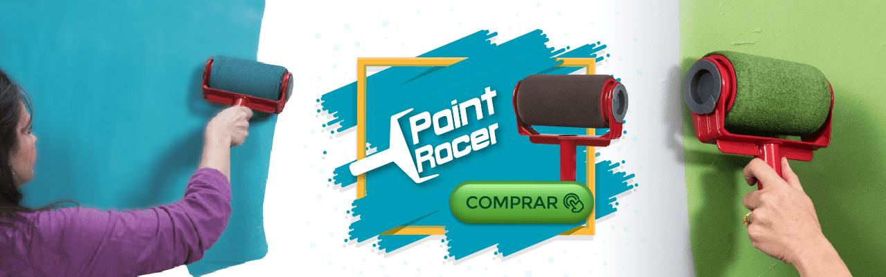 Paint Racer Enero 2020