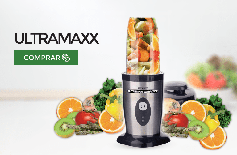 Ultramaxx Mobile Enero 2020
