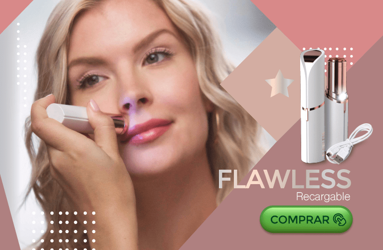 Flawless Mobile Enero 2020