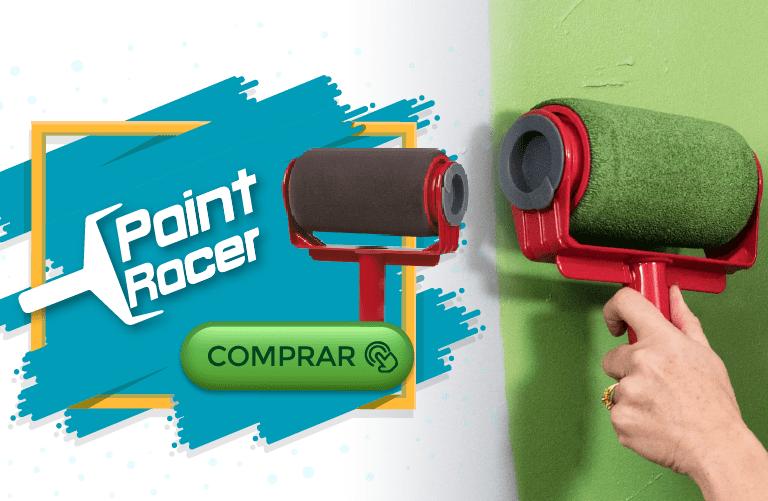 Paint Racer Mobile Enero 2020