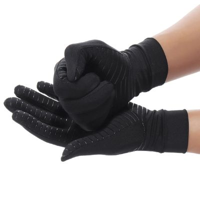 Copper-Gloves-1