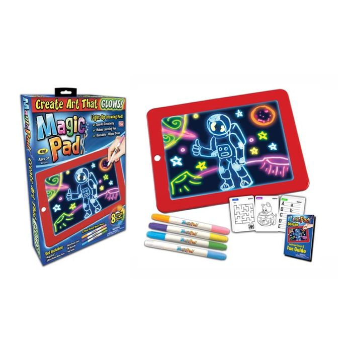 3-Magic-Pad-Set-x-2-