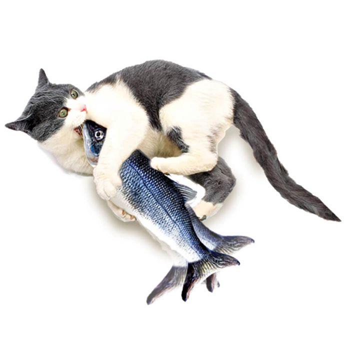 Flippity-Fish-Cat-Toy--1-