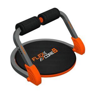 Flex-Core-8