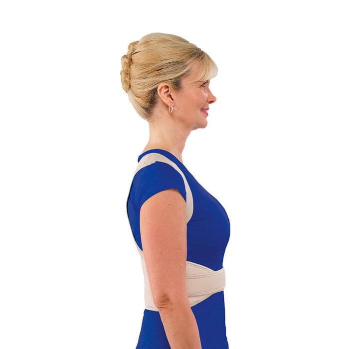 royal-posture-1