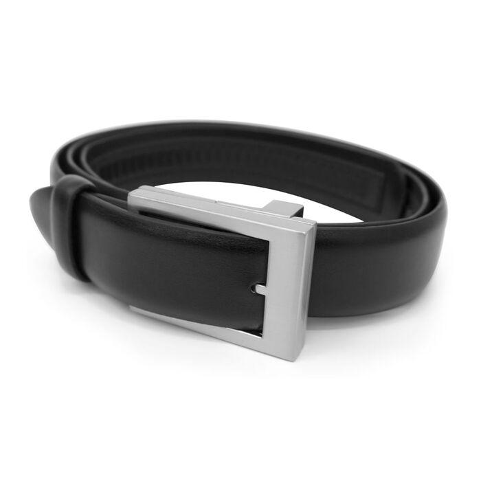 click-it-belt-1